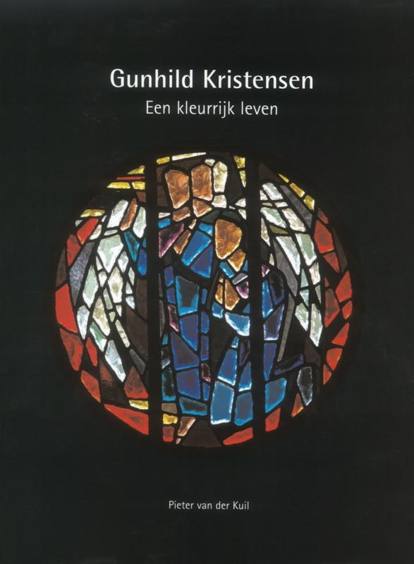 Deze afbeelding heeft een leeg alt-attribuut; de bestandsnaam is Gunhild-Kristensen.jpg